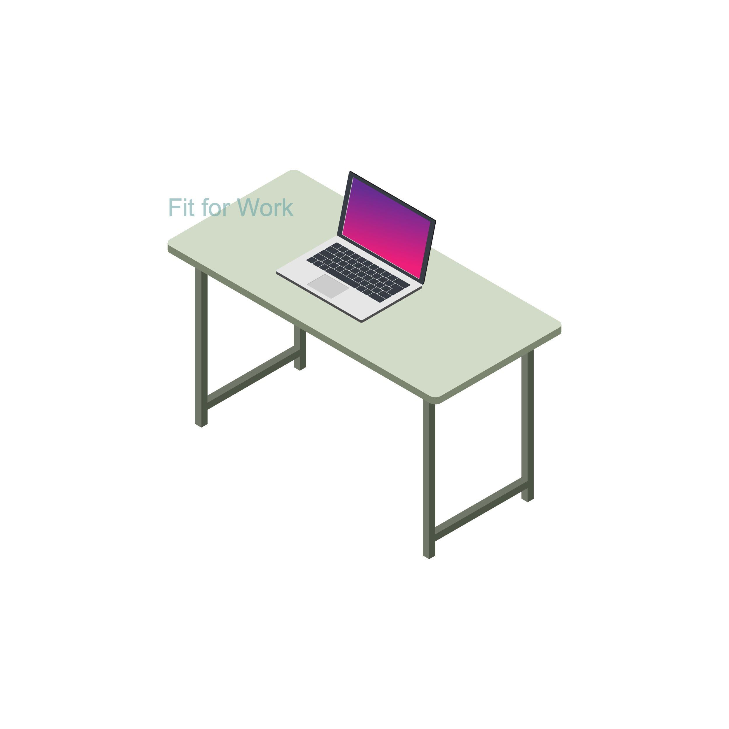 LAPTOP USE AND ERGONOMICS- SOME SIMPLE TIPS